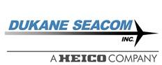 Dukane-Seacom