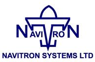 Navitron Systems