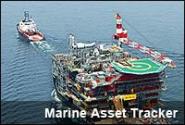 Pole Star MAT 2.0 (Marine Asset Tracker)