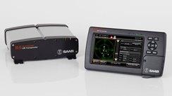 Ais Saab R5 >> Saab R5 Supreme Ais Transponder System Mackay Communications Inc