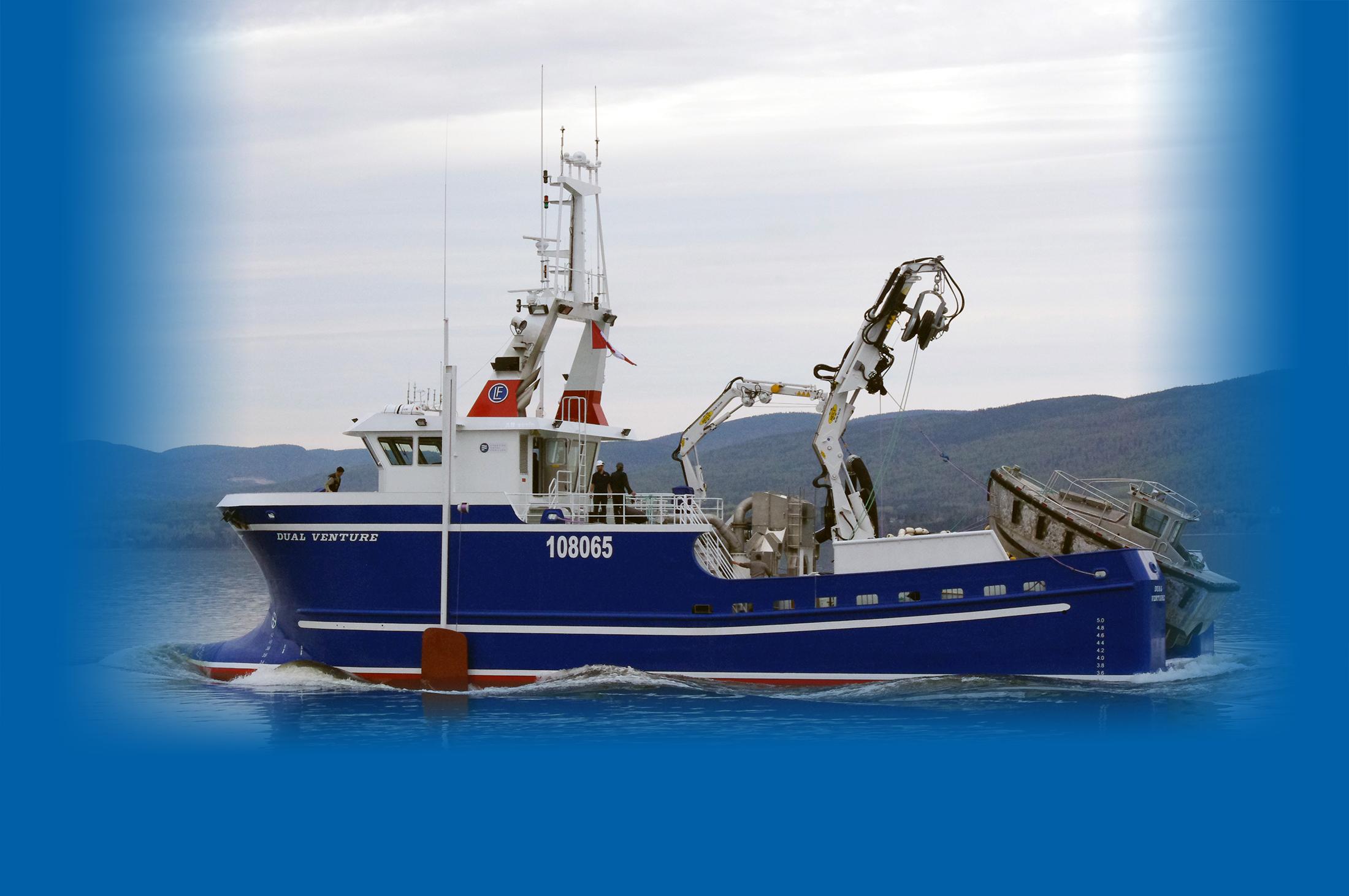 Dual-Venture-fishing-trawler-IMGP3223
