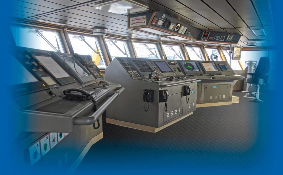 integratedbridge-1-1-e1506388186446