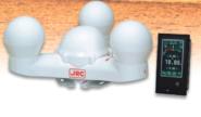 JRC JLN-720 Satellite Compass
