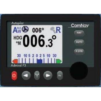 ComNav P3 Autopilot