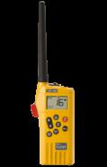 Mackay Marine - Ocean Signal SafeSea V100