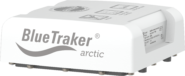 BlueTracker SSAS Arctic