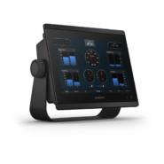 Garmin 8610 GPS